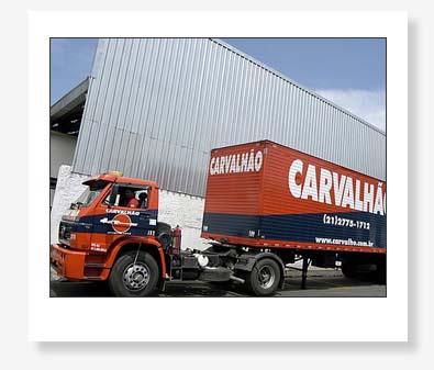 G_carretasbau