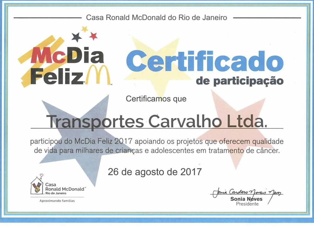 McDiaFeliz2017