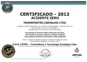 ac_zero_carvalho_2012