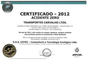 ac_zero_carvalho_2012_2