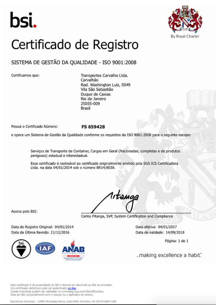 iso_carvalho_2016e18
