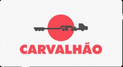 ::::: TRANSPORTES CARVALHO – CARVALHÃO :::::